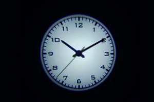 projection-clock_arabic3×2