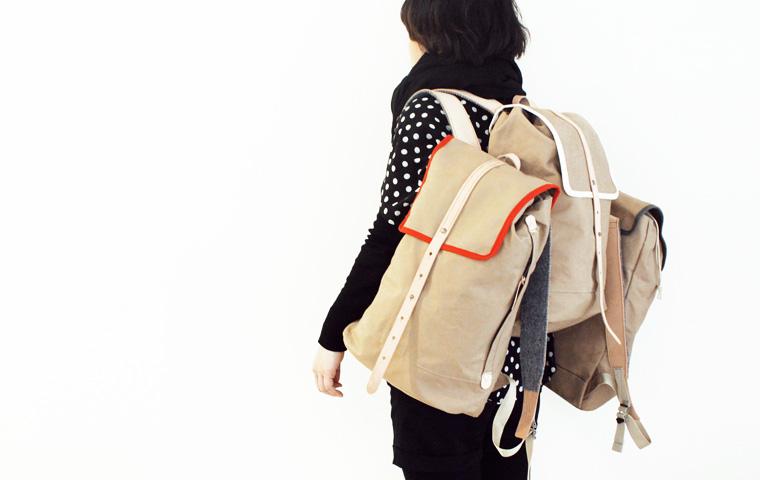 pro_daybag_3