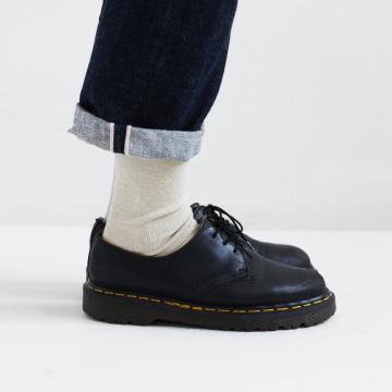 socks-b_03