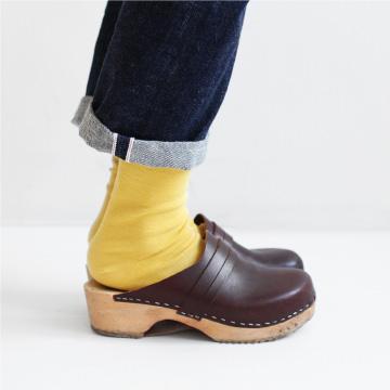 socks-b_04