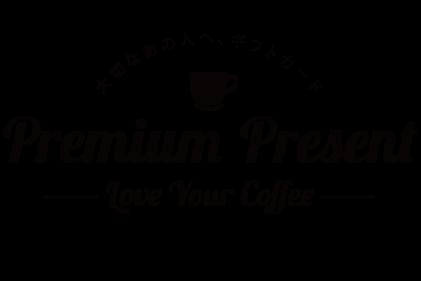 PremiumPresent