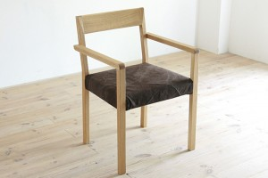 fu_045frex-arm-chair