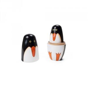penguinryoshka_2