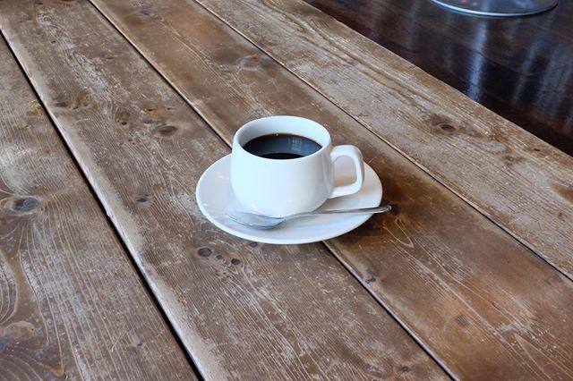 .【休業のお知らせ】明日6/16(火)はカフェの休業日です。ご来店を予定されていた皆さま、申し訳ございませんが何卒ご了承くださいませ。雑貨、家具スペースは通常営業です。どうぞよろしくお願いします。.#デイリーズ#デイリーズカフェ